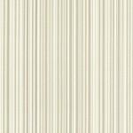 Штрокс белый (св.бамбук) DL-0101-28