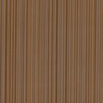 Штрокс полоски коричнев. DL-O1O3-28