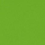 Ярко зеленый BA7108A