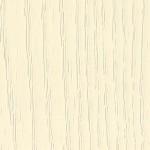 Ясень-под-крем-патину-П55551