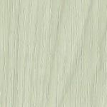Ясень-фисташка-3380-120