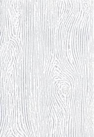 2584-2 Белый с серебром