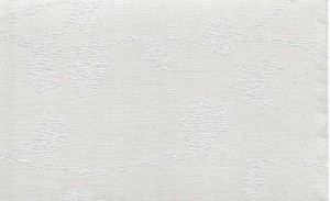 953-1 Ветка сакуры