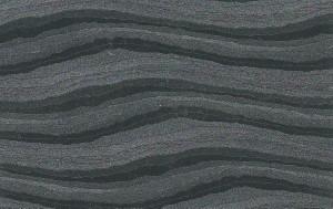 963-7 Велюр черный