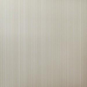 DL-0101-28 Штрокс белый