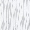 DL-0901-6T Белый страйп