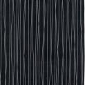 DL-0902-6T Черный страйп