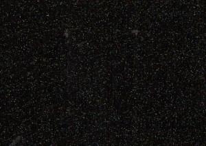 DW-089-6T Черный