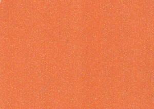 DW-203-6T Апельсин