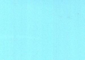 DW-308-6T Голубой
