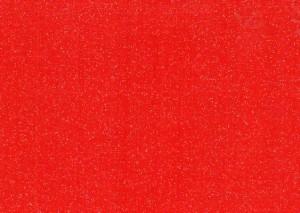 DW-401-6T Красный