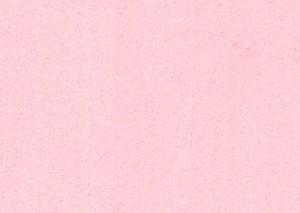 DW-402-6T Розовый