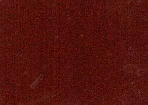 DW-404-6T Корица