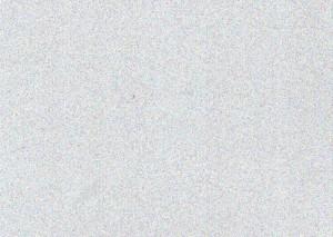 DW-801-6T Серебристый
