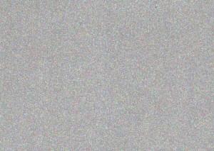 DW-803-6T Серый
