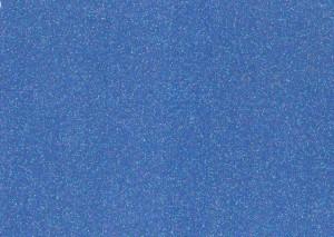 DW-804-6T Синий