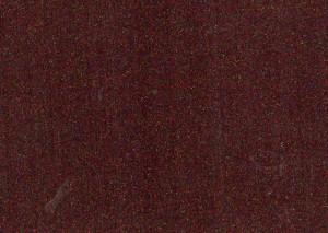 DW-903-6T Пурпур