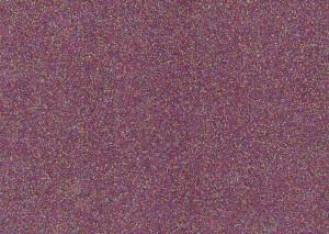 DW-905-6T Фиолетовый (Гиацинт)