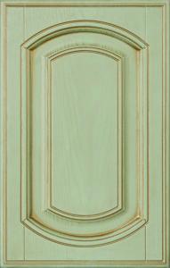 Фасад МДФ #60