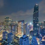 City Business Thailand