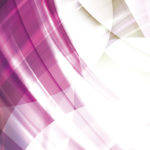 Abstract Line Background easy all editable