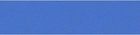 721 — Синий
