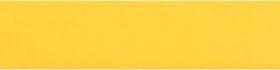 730 — Жёлтый