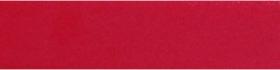 740 — Красный