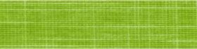 810 — Текстиль