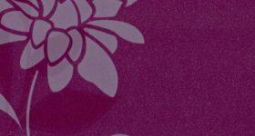 Азалия фиолетовая DR 403-6T