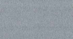 Алюминий тисненый МВР 8337-R