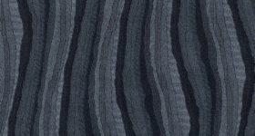 Велюр черный 963-3
