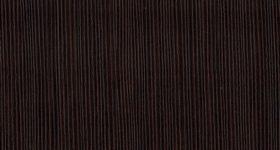Венге рифленый МВР 2093-7В