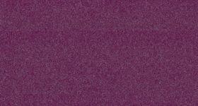 Гиацинт (фиолет) металлик DW 905-6Т