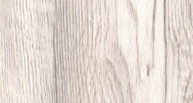 Дуб Верона белый МВР 9132-5 НОВИНКА !!!