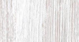 Дуб Винтаж белый LW 611-2 НОВИНКА !!!