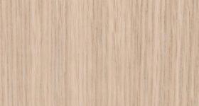 Дуб беленый ТК-605 МВР 8051-4