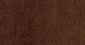 Камень коричневый 57804-77