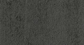 Камень серый 57806-77