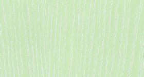 Патина зеленая ТР-246