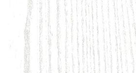 Патина серебро 10316-02