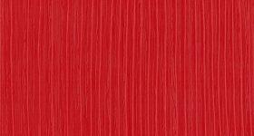 Риф красный 2951