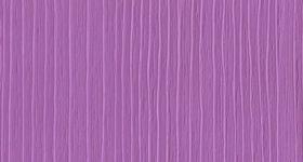 Риф фиолетовый 0091