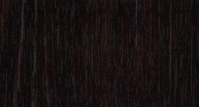 Седой венге А0204-А5Р