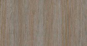 Серебрянное дерево (Карамельное)