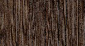 Старое дерево МВР 9055-5