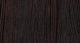 Тиковое дерево МВР 9055-8