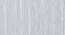 Титан серебро ТМ 453