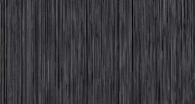 Титан черный ТМ-452