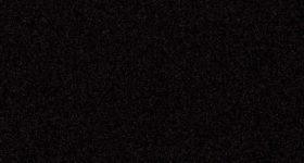 Хамелеон звездная ночь DW 088-6T